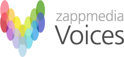 zappmedia Voices